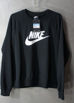 Moletom Nike Essentials