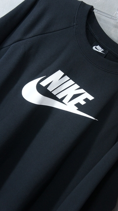 Imagem do Moletom Nike Essentials