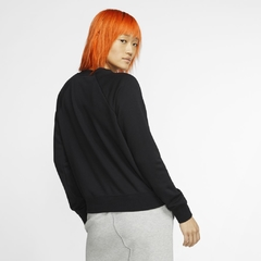 Moletom Nike Essentials - Dropset