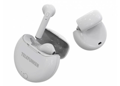 Auriculares Bluetooth Telefunken Ph320Tws In Ear