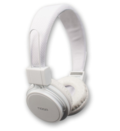 Auricular Noga NG-55BT Bluetooth