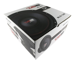 Subwoofer 12¨ DS18 Select SLC-125