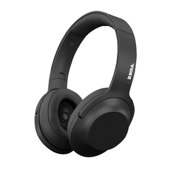 Auriculares Soul Pro Music L300 - Lucy Video