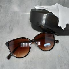 Óculos de Sol Valuable Brown  5585 - comprar online