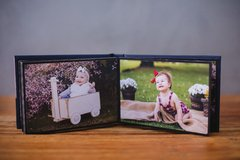 album colavel, album de fotos, mini album, album personalizado