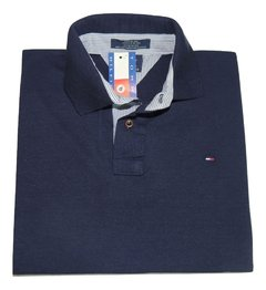 KIT 10 CAMISAS POLO TMH - Magazine Web Shop