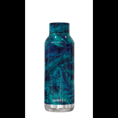 BOTELLA ACERO 510ML DEEP JUNGLE
