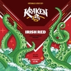 Irish Red - Cervecería Kraken - 500ml - Botella descartable - comprar online