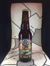 Old Ale - Berlina - 355 ml