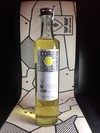Licor fino de Limon Artesanal - In Extremis - 750 ml