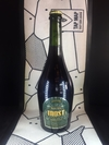 Barley Wine Barrel Aged - MOST - Botella 750 ml