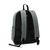 Mochila Cool Pack PRIMICIA en internet