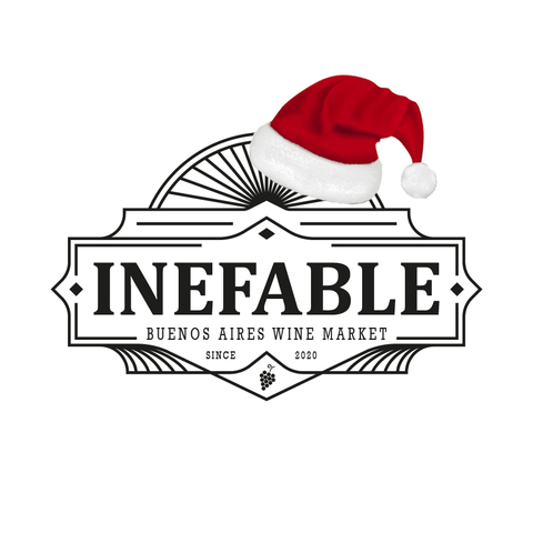 INEFABLE WINES