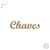 Chaves - comprar online