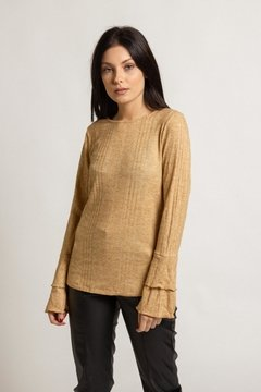 SWEATER VERDI