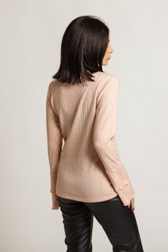 SWEATER VERDI - INVERSA