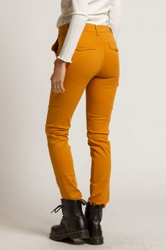 PANTALON FOX en internet