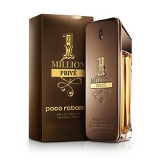PR ONE MILLION PRIVÉ EDP 100ML
