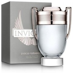 PR INVICTUS EDT 50ML