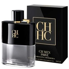 CH MEN PRIVÉ EDT 100ML