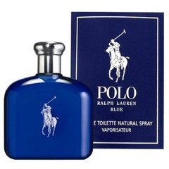 RF POLO BLUE EDT 40ML