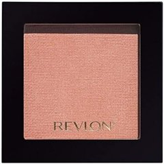 Revlon Blush Naughty Nude 006