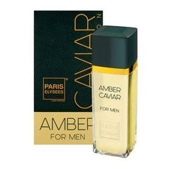 PARIS ELYSEES AMBER CAVIAR 100ml
