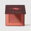 MARIANA SAAD BY OCÉANE BLUSH ME HOT PINK