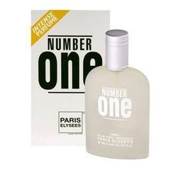 PARIS ELYSEES NUMBER ONE 100ml
