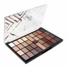 RUBY ROSE KIT DE SOMBRAS HB-9971