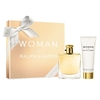 RL WOMAN EDP 100ML COFFRET
