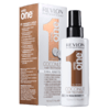 REVLON UNIQ ONE LEAVE-IN COCONUT
