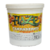 Essencia Premium Haze 1Kg - Sheik do Narguile