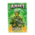 Essencia Volker ARMY 50g General
