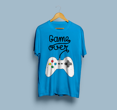 GAME OVER - comprar online