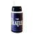 Mate listo The Beatles - comprar online