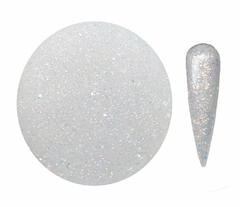 Coverland Frosted Diamond 43g