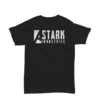 Camiseta Kids Stark Industries