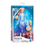 FROZEN 2 LIGHT UP DOLL E6952 ELSA - MUÑECA ELSA CON LUZ -