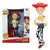 TOY STORY JESSIE COWGIRL CON SONIDO