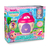 CRY BABIES MAGIC TEARS KATIE SUPER HOUSE PLAYSET