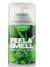 Desodorante Feel & Smell Te Verde 270Ml