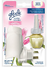 Glade Aceites Naturales FLORAL Completo