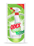 Odex Baño Doy Pack 450 Ml