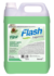Limpiador Flash Fragancias PINO 5L