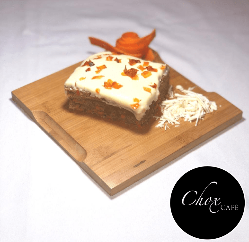 Zanahoria Blanca Comprar En Chox Cafe Significados de zanahoria blanca en diccionario inglés español : zanahoria blanca comprar en chox cafe