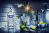 Vodka Absolut 1l :: Suécia :: A mais vendida no mundo!