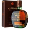 WHISKY BUCHANAN'S DELUXE 18 anos - 1L
