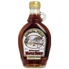 MAPLE SYRUP CANADA PURE 100%