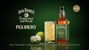 New Jack Daniels Apple 1 Litro-selo ipi,nfe